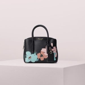 Kate Spade mini satchel